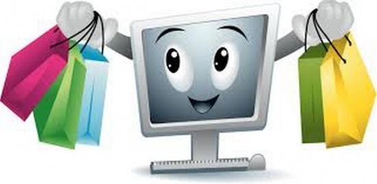 đặt hàng quảng châu online